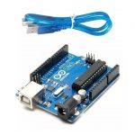 Arduino-UNO-R3-Compatible-La-Casa-de-la-Banda-Mercadolibre-001