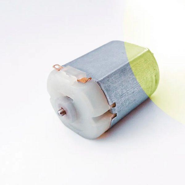 Motor-Magnético-Eléctrico-La-Casa-de-la-Banda-Mercadolibre-001