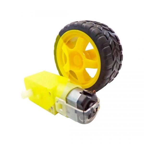 Motorreductor-Plástico-Más-Llanta-De-65mm-lcdlb-Mercadolibre-v1