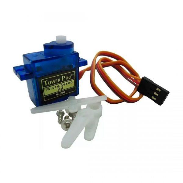 mini-micro-servomotor-sg90-9g-tower-pro–arduino-robotica-La-Casa-de-La-Banda-3