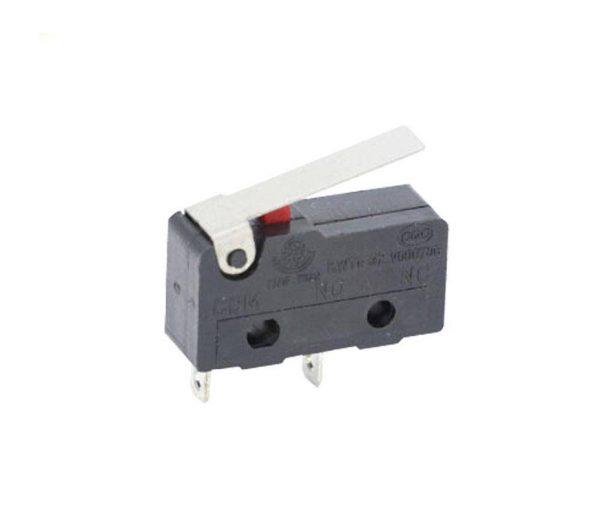 Micro-Switch-pequeño-De-Pala-02-La-Casa-de-la-Banda