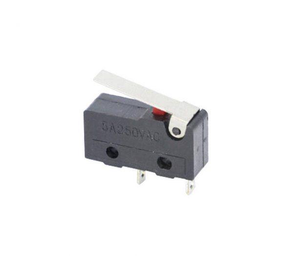 Micro-Switch-pequeño-De-Pala-03-La-Casa-de-la-Banda