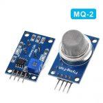 Modulo-Sensor-MQ2-01-La-Casa-de-la-Banda