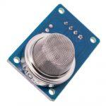 Modulo-Sensor-MQ5-01-La-Casa-de-la-Banda