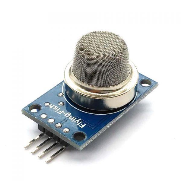 Modulo-Sensor-MQ6-01-La-Casa-de-la-Banda