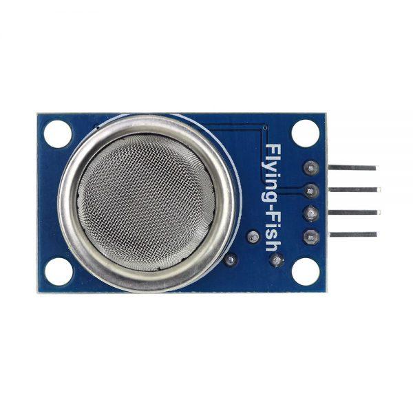 Modulo-Sensor-MQ6-02-La-Casa-de-la-Banda