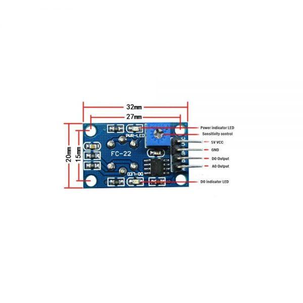 Modulo-Sensor-MQ9-02-La-Casa-de-la-Banda