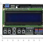 Modulo-key-pad-shield-lcd-02-La-Casa-de-la-Banda