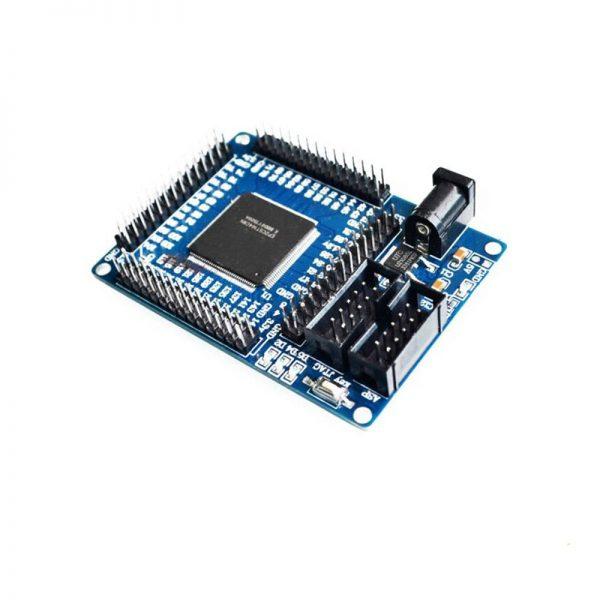 Modulo_FPGA_Altera-02-La-Casa-de-la-Banda