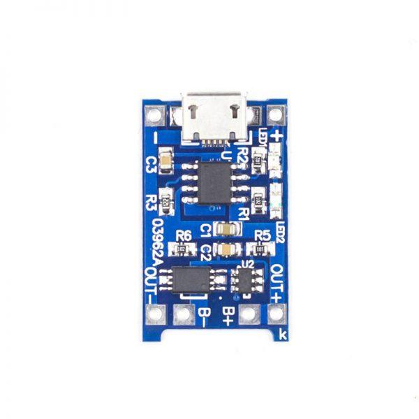 Modulo_TP4056_1A_Lipo_Battery_Charging_micro_USB_2-La-Casa-de-la-Banda