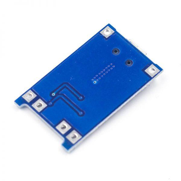 Modulo_TP4056_1A_Lipo_Battery_Charging_micro_USB_3-La-Casa-de-la-Banda