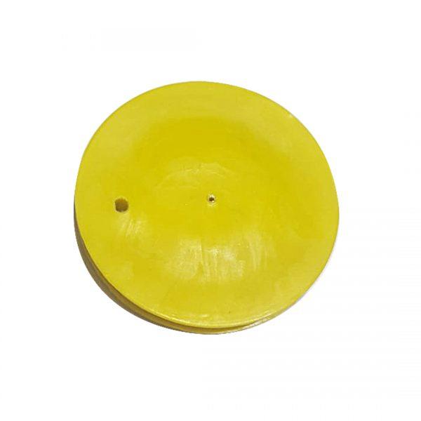 Polea-47mm-La-Casa-de-la-Banda-Mercadolibre-001