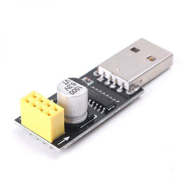 USB_ESP8266_ESP-01S_2-La-Casa-de-la-Banda