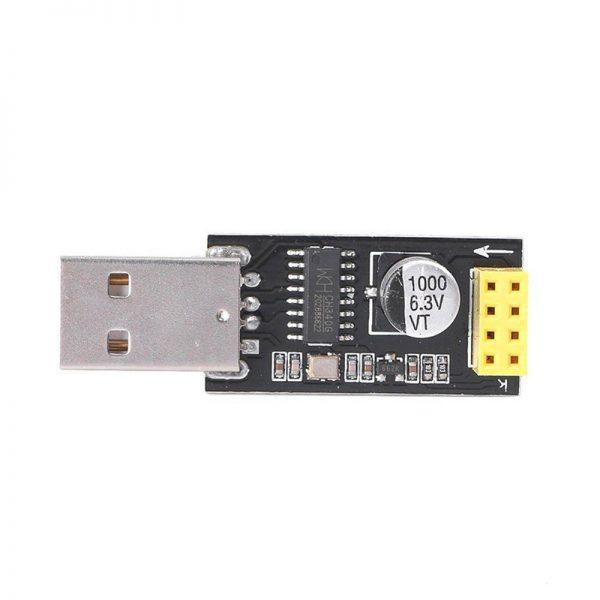 USB_ESP8266_ESP-01S_4-La-Casa-de-la-Banda