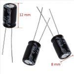 capacitor-electrolitico-16v-470mf-La-Casa-de-la-Banda