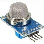 modModulo-sensor-de-hidrogeno-mq-8-mq8-La-Casa-de-la-Banda