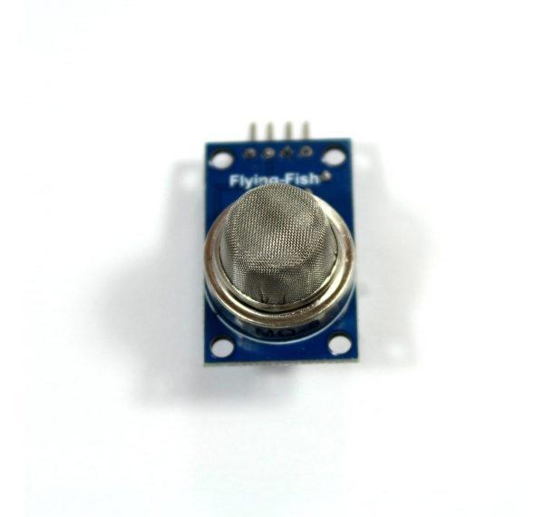 modulo-sensor-de-hidrogeno-mq8-La-casa-de-la-Banda