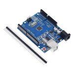 Arduino-UNO-R3-SMD-La-Casa-de-la-Banda