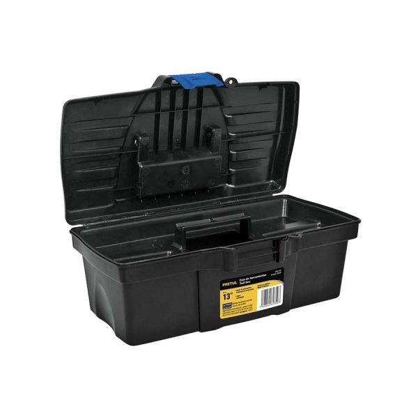 Caja-de-herramienta-TRUPER-13-02-La-Casa-de-la-Banda