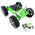 Kit-carro-solar-La-Casa-de-la-Banda