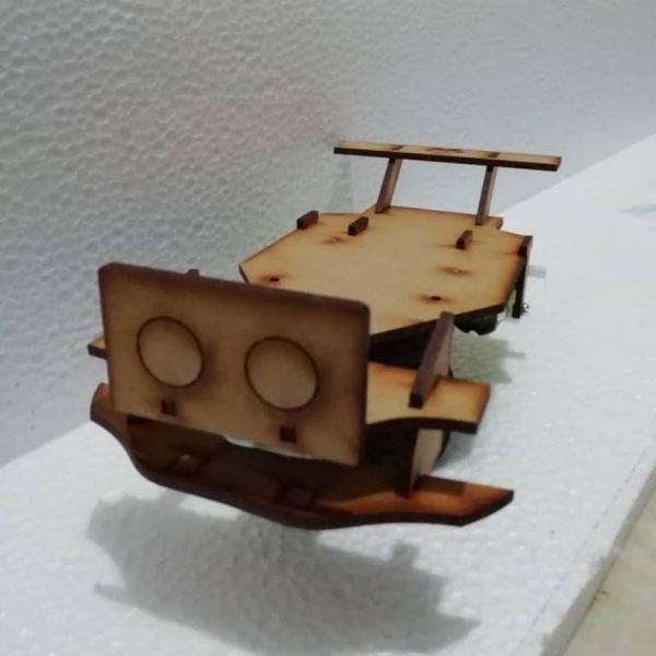 Kit-chasis-carro-(luz,línea,obstáculo)-MDF-01-La-Casa-de-la-Banda