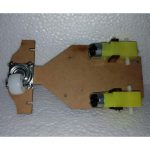 Kit-chasis-carro-(luz,línea,obstáculo)-MDF-02-La-Casa-de-la-Banda