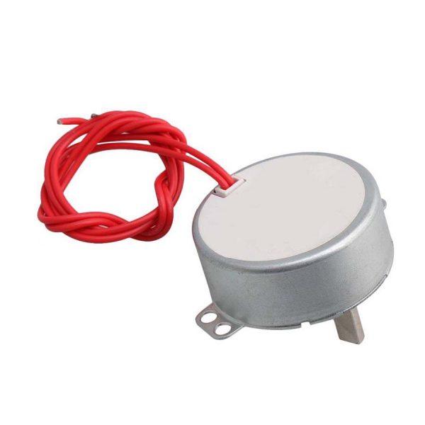 Motorreductor-AC-110v-5-6-rpm-02-La-Casa-de-la-Banda