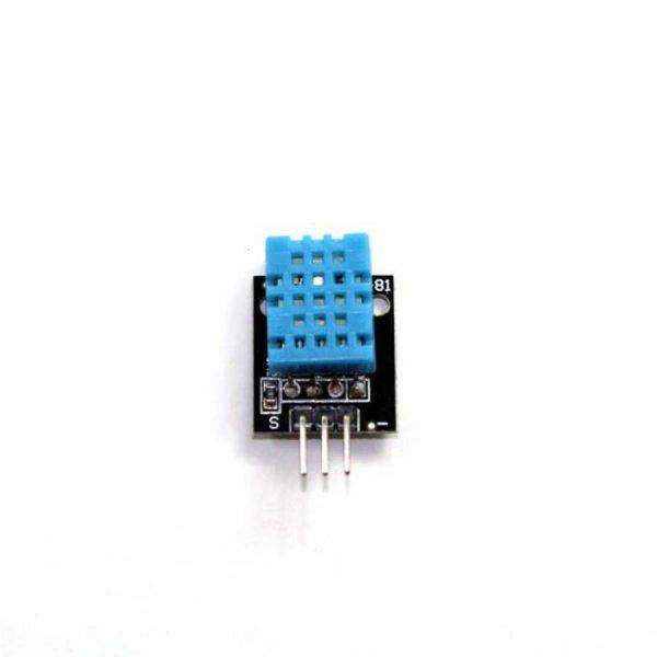Sensor-Temperatura-y-Humedad-DHT-11-02-La-Casa-de-la-Banda