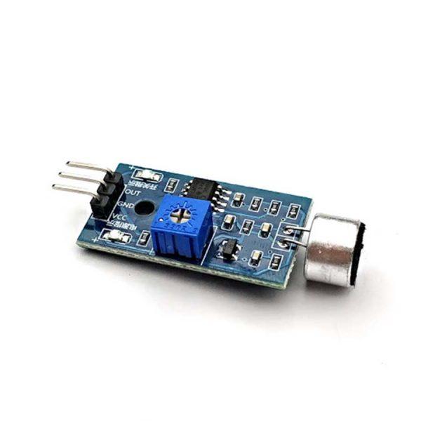 Sensor-sonido-02-La-Casa-de-la-Banda