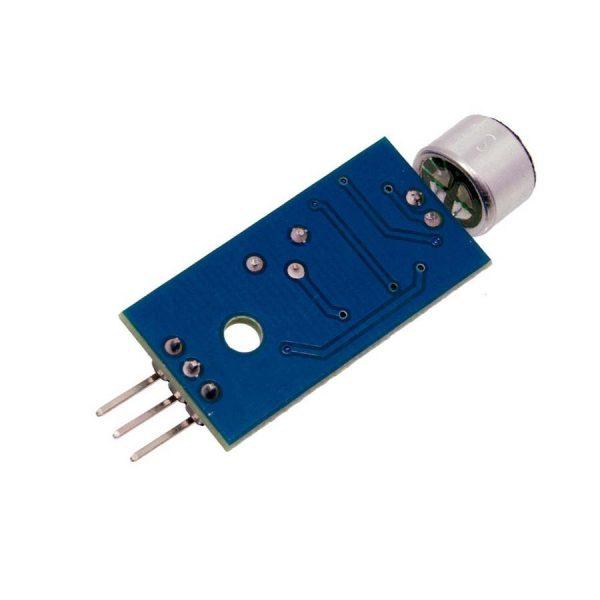 Sensor-sonido-03-La-Casa-de-la-Banda