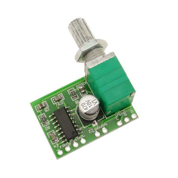 Tarjeta-amplificadora-PAM8403-03-con-control-La-Casa-de-la-Banda